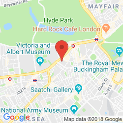 Knightsbridge London Map.Serviced Offices To Rent And Lease At 14 Basil Street Knightsbridge