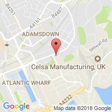 introductions agency locations cardiff