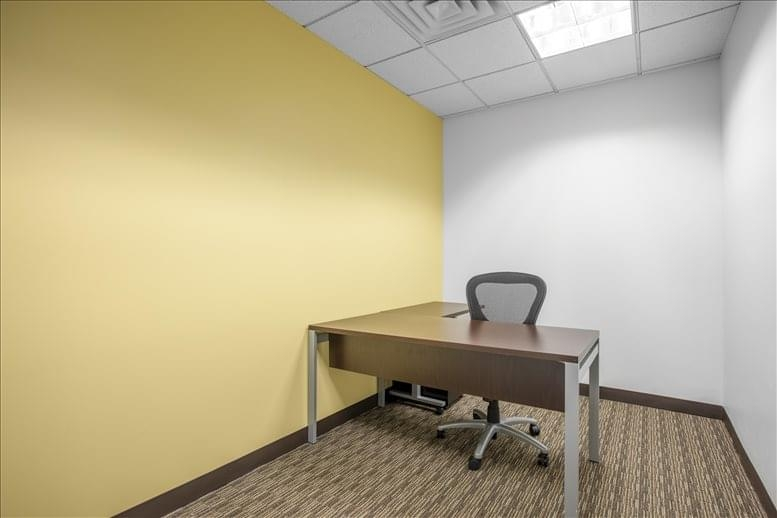 Serviced offices to rent and lease at Regus House, 1 Friary