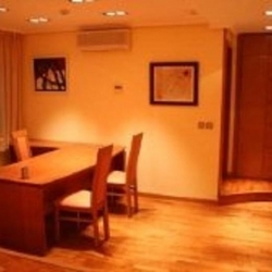 Image of Madrid serviced office