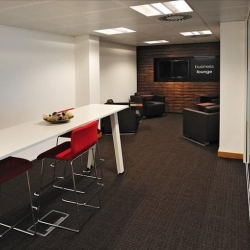 Image of Brighton serviced office