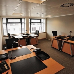 Serviced offices to lease in Brighton