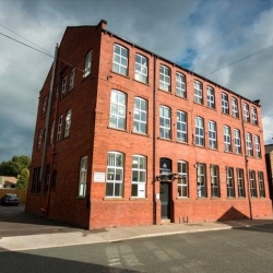 serviced offices to rent and lease at seven hills business