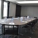 Serviced office - Paris. Click for details.