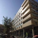 Exterior image of Plaza Santa Maria Soledad Torres Acosta, 1, 4º Floor, Madrid, Spain. Click for details.