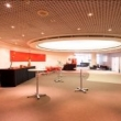 Images of reasonably priced offices in La Defense