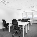 Tower Point 44, North Road serviced office centres. Click for details.