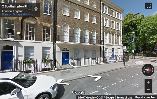 Serviced Offices To Rent And Lease At 23 Southampton Place