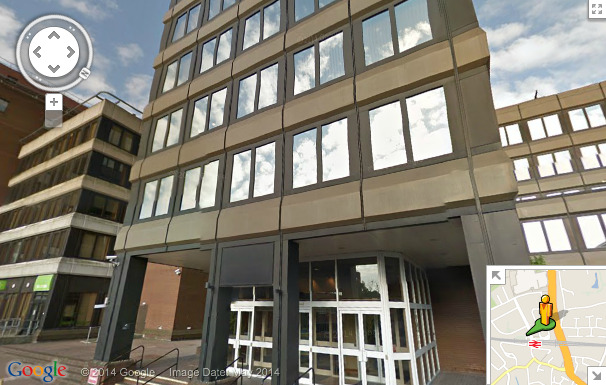 Serviced offices to rent and lease at bank of america - Garden state check cashing newark nj ...