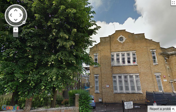Serviced Offices To Rent And Lease At Highbury Crescent